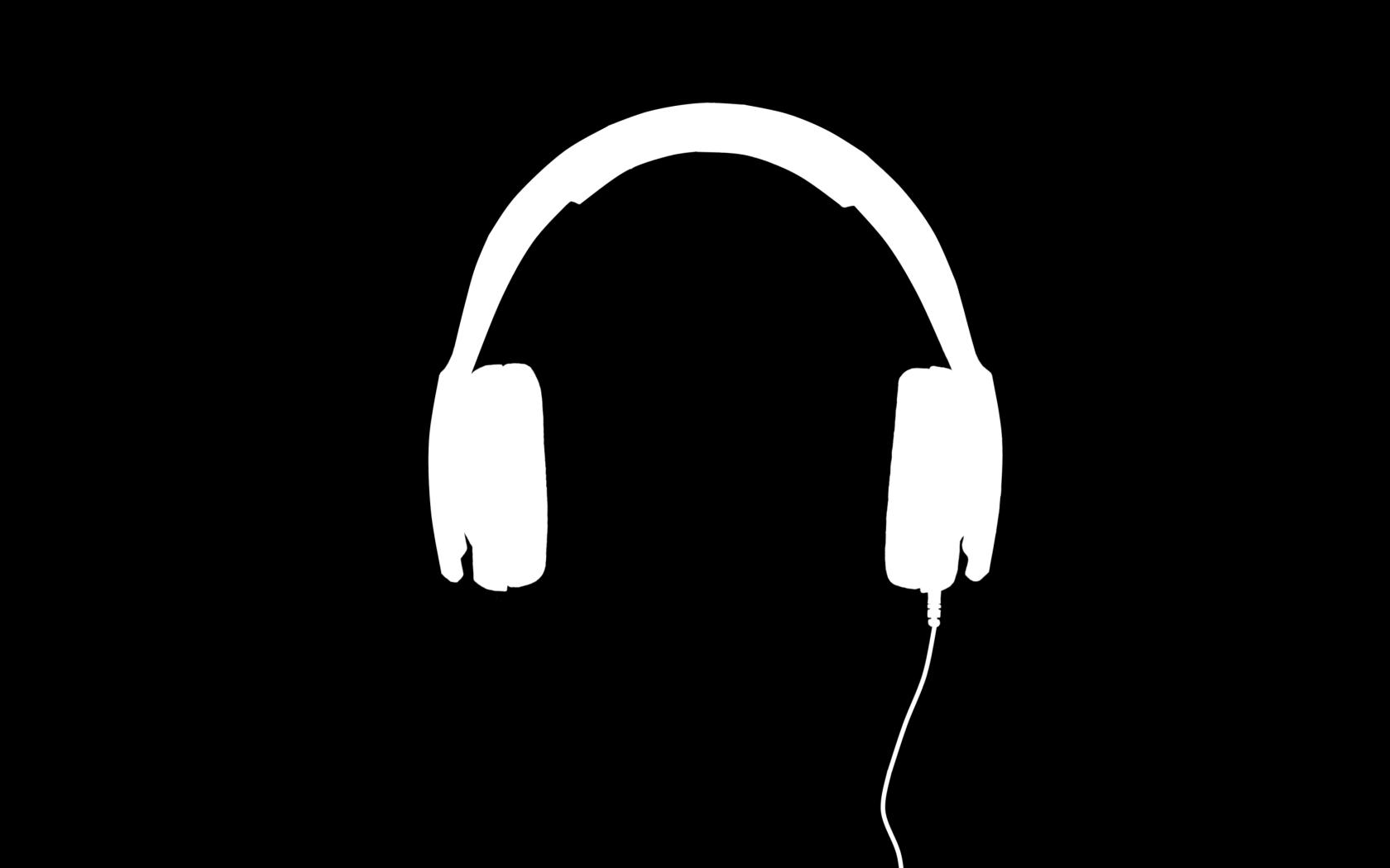 headphones_wide_by_molotov_arts
